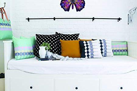 Butterfly Wall Art - Butterfly Wall Decor
