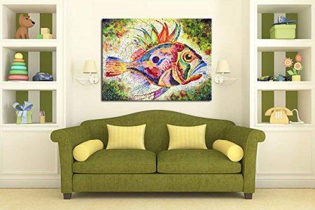 Animal Wall decor - Animal Wall art