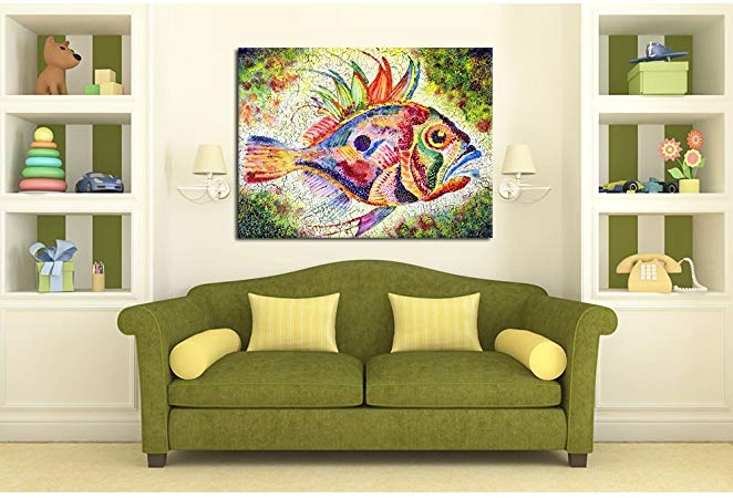 Animal Wall decor - Animal Wall art