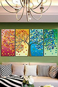 tree of life wall decor - Tree of life wall decorations