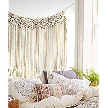 Chic, Pretty and Popular Bohemian Wall Decor | Home Wall Art Decor