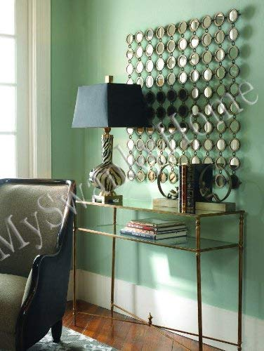 Mirror Wall Decor - Mirror Wall Art