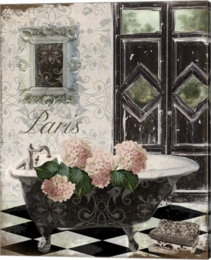 Elegant Charming And Trendy French Country Wall Decor