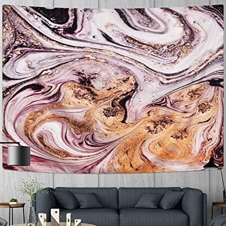 Liquid Effect Wall decor