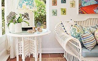 Flower Vase Wall Art - Pretty Vase Wall Decor