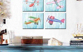 vintage-propeller-wall-art