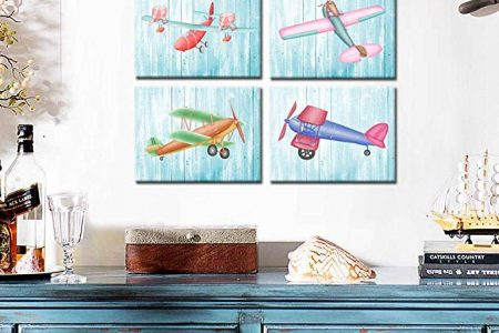 vintage-propeller-wall-art