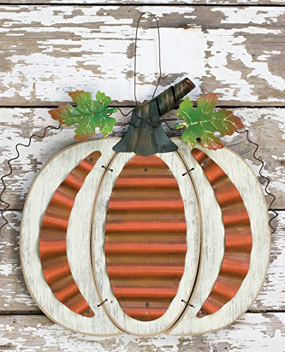 Fall Wall Decor - Fall Wall Decorations - Autumn Wall Decor