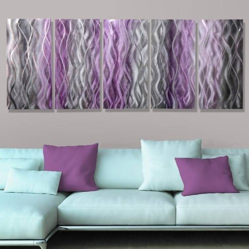 Trendy Home Wall Art Decor