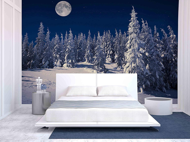 Winter Wall Decorations - Trendy Winter Wall Art - Cute Winter Wall Decor