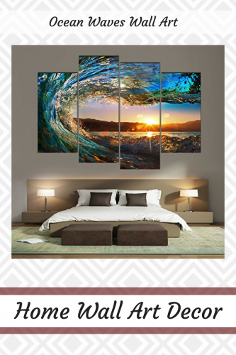 Home Wall Art Decor
