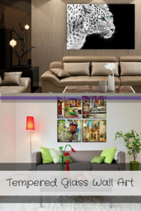 Tempered-Glass-Wall-Art-tempered glass home wall art decor