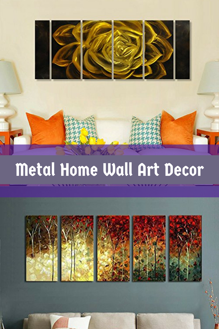 Our Home Wall Decor : Discover inspiration and motivation in our home wall art